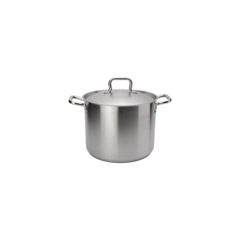 S/S Cookware