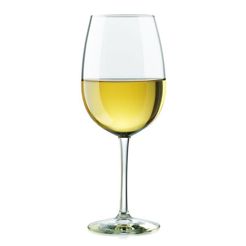 Glassware - Stemware