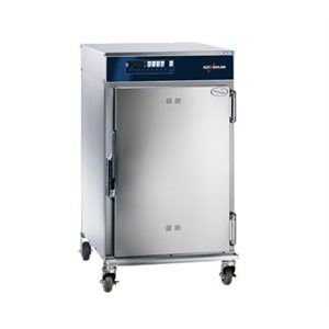 ALTO-SHAAM HALO HEAT SLO COOK & HOLD OVEN