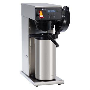 BUNN-O-MATIC AIRPOT COFFEE BREWER