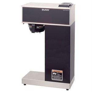 MACHINE A CAFE VPS NOIR