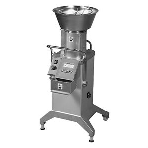 HOBART FOOD PROCESSOR 2 hp. 88 LBS / MIN PRODUCTION