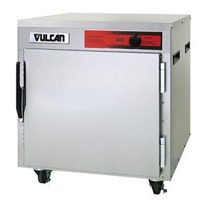 "VULCAN HOLDING / TRASPORT CABINET - CAP. 5X 18"" X 26"""