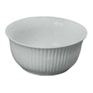 POT PIE DISH 16oz