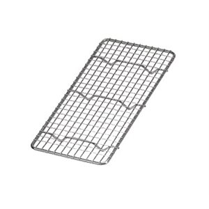 GRILLE METAL. 5x10-1 / 4po