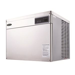 KOOL-IT ICE MAKER 450LBS A / C HC