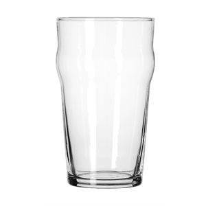 PUB GLASS 20oz