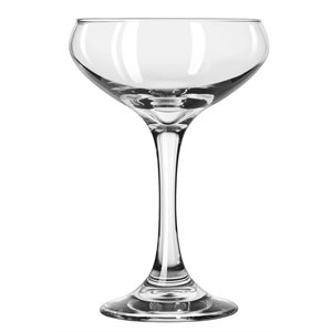 PERCEPTION COCKTAIL COUPE 8.5oz