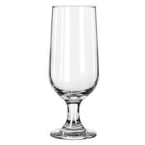 EMBASSY BEER GLASS 10oz