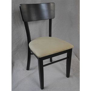 CHAIR MODEL CH-10101