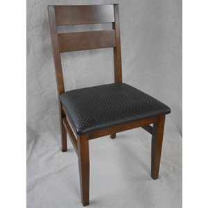 CHAIR MODEL CH-10280