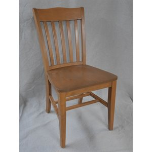 CHAIR MODEL CH-10390