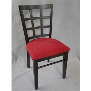 CHAIR MODEL CH-10450