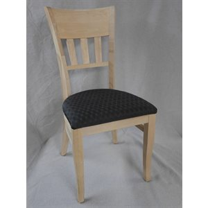 CHAIR MODEL CH-10490