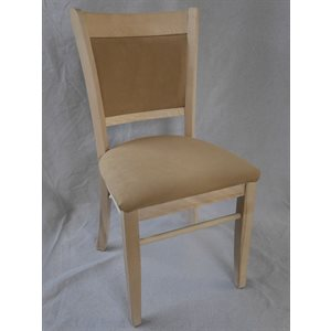CHAIR MODEL CH-10535