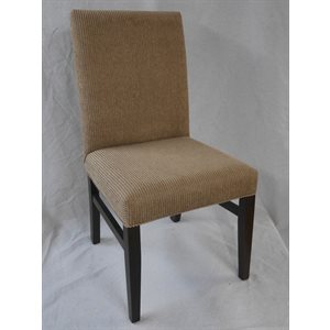 CHAIR MODEL CH-10619
