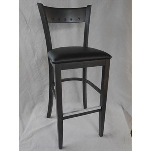 BAR STOOL MODEL CH-11270