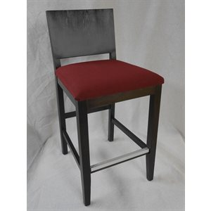 BAR STOOL MODEL CH-11815