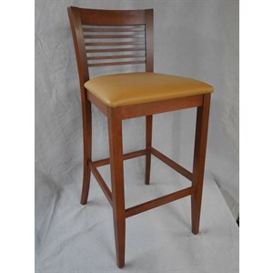 BAR STOOL MODEL CH-11820