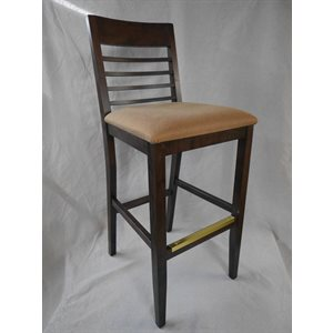 BAR STOOL MODEL CH-11885