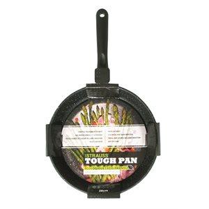 "TOUGH PAN FRYING PAN 9.5"""