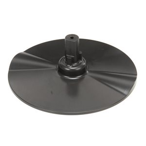 DISCHARGE PLATE FOR R301 SERIES D