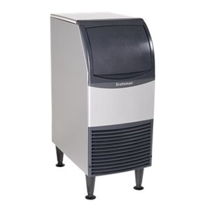 MACHINE A GLACE 60 LBS