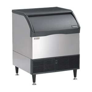 MACHINE A GLACE 250LBS REFROID A L'AIR CUBER