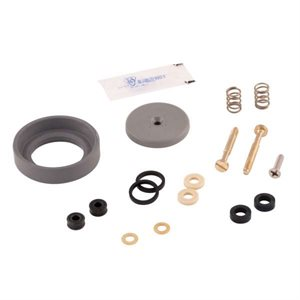 PARTS KIT FOR T&S B-0107 SPRAY VALVE