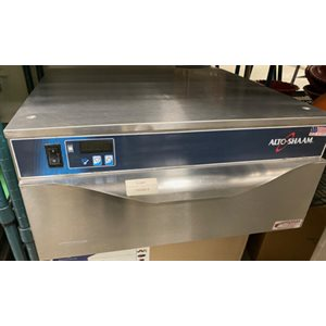 ALTO SHAAM USED 1 DRAWER WARMER MODEL 500-1D