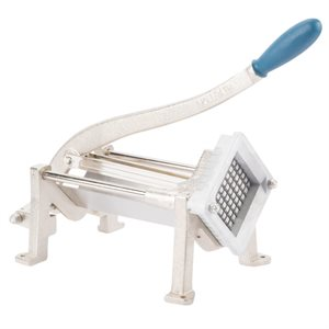 """FRENCH FRY CUTTER #29 3 / 8"""""""