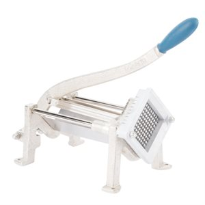"""FRENCH FRY CUTTER #29 9 / 32"""""""