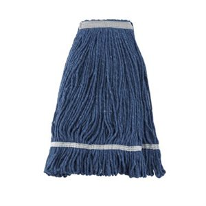 MOP 24oz BLUE LOOP END