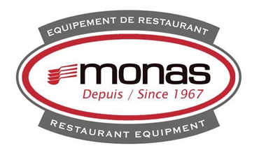 Monas Restaurant Equipment & Supply