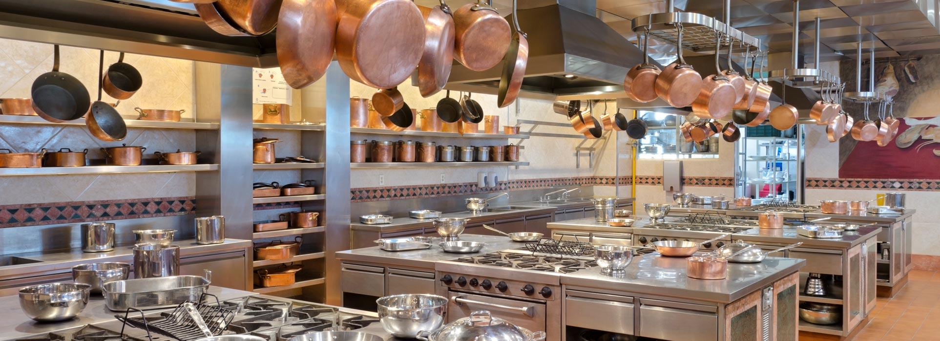 Monas équipement et fourniture de restaurants
